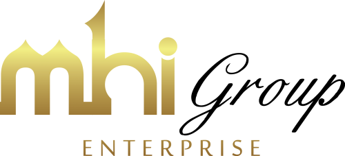 MHI-GROUP-Enterprise-Logo-Final